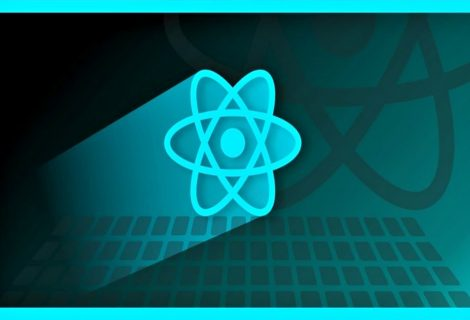 React Prereleases-Preparing for the Future