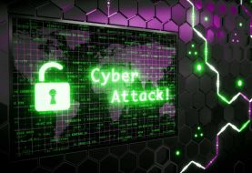 Small businesses also need protection from cyber attacks