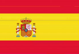 Spain's biggest two go down in massive ransomware attacks