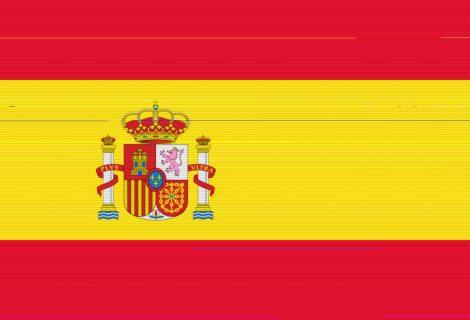 Spain's biggest two go down in massive ransomware attacks