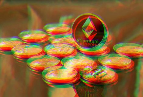 UPbit cryptocurrency exchange hacked; Ether worth $50 million stolen
