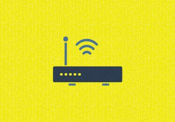 Wireless Router security: How to set up a WiFi router securely