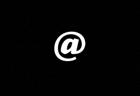 2.7 billion email addresses & plain-text passwords exposed online