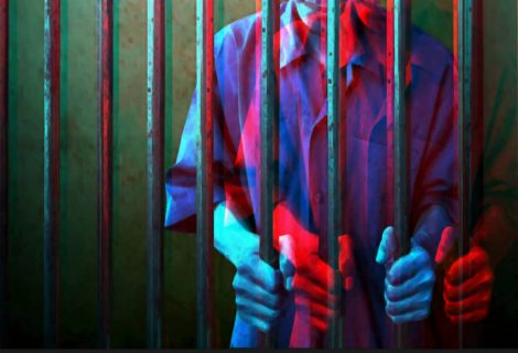 20 years prison for Romanian hackers who infected 400,000 computers