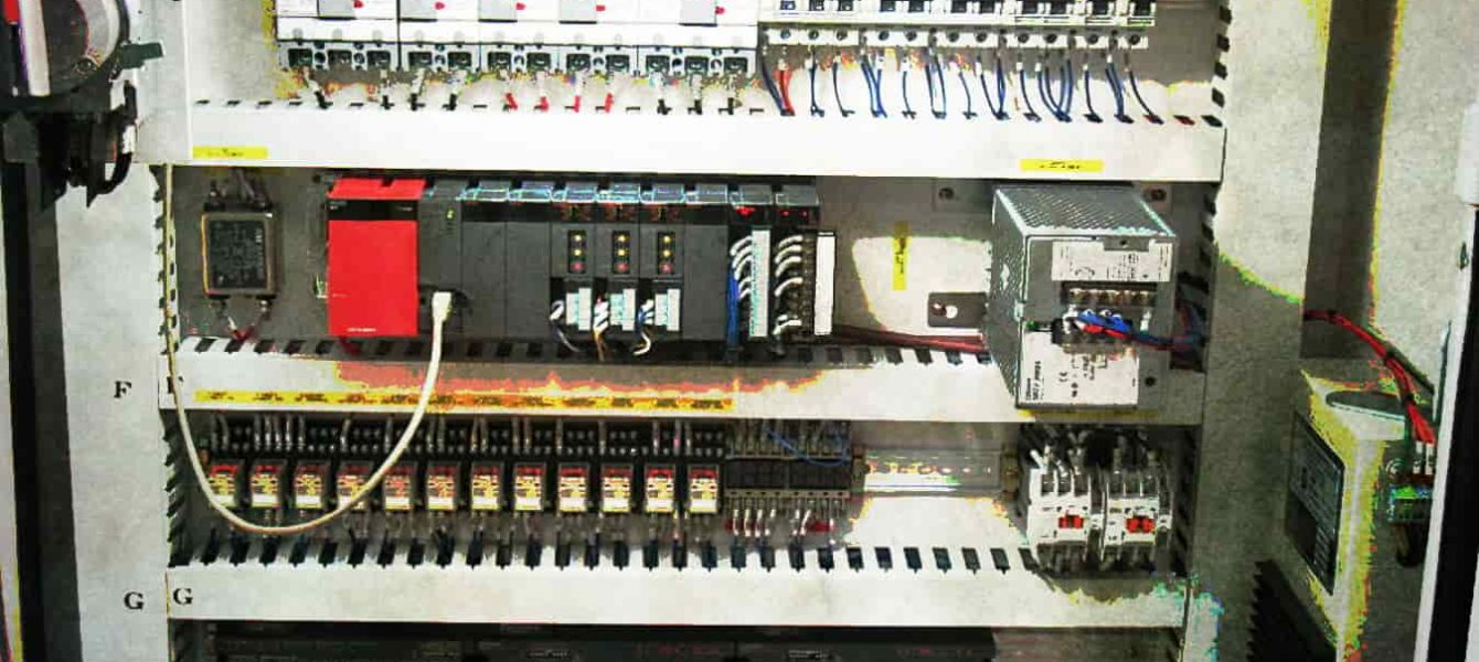 4 uses for programmable logic controllers in industrial settings