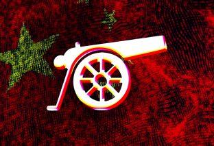 Chinese DDoS tool Great Cannon resurfaces to target Hong Kong protestors