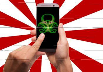 How to identify malware on your phone with these 7 signs