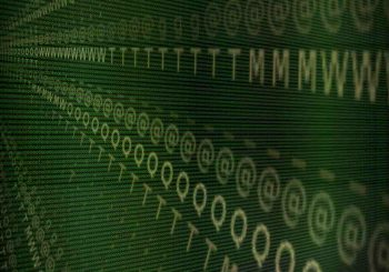 Microsoft pwns domains used by hackers for large-scale cyber attacks
