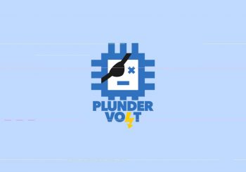 Plundervolt: A new attack on Intel processors threatening SGX data