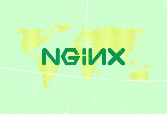 NGINX office in Moscow raided by police