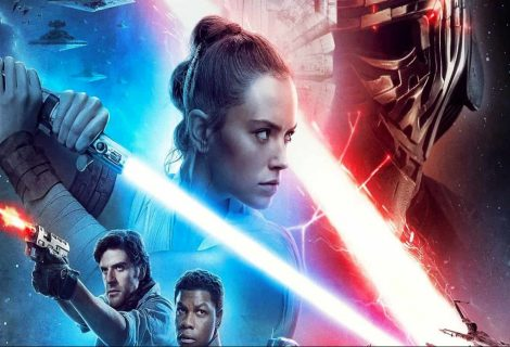 Fake streaming sites using Star Wars as bait to spread malware