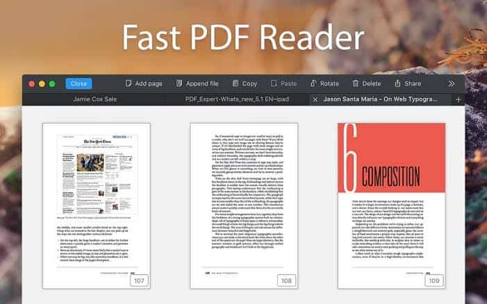 Top 7 PDF Tools to Edit, Merge/Split and Protect PDF