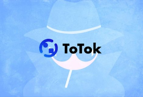ToTok app caught spying on millions of Android & iPhone users (Updated)