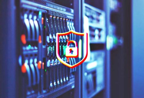 What Brings The Essence Of Secured Web Hosting