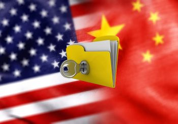 Personal data of millions of Americans exposed from PC in China