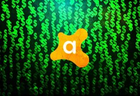 Avast acknowledges collecting user data; shuts down Jumpshot