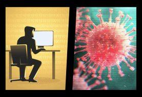 Cyber criminals using Coronavirus emergency to spread malware