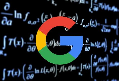 Google Algorithm Updates vs SEO Strategies