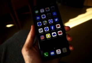 Google hackers successfully use remote exploit to hack iPhone