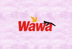 Stolen card data of millions of Wawa customers sold on dark web