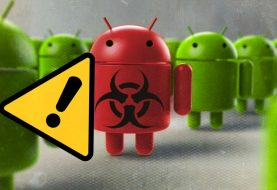Nasty old Android malware with new capabilities gets difficult to remove