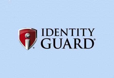 Protect your identity from fraudster with AI-powered Identity Guard