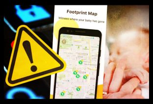 Baby pics, videos & location data from Peekaboo Moments app leaked online