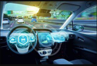 Smart Cars: Increasing Comfort — Reducing Security