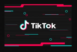 TikTok vulnerability allowed hackers to send SMS with malware