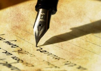 Top 10 Best Writing Tools