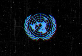 UN hacked, becomes target of massive state-sponsored spying op