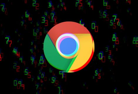 500 Google Chrome extensions found to be spreading malware