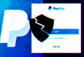 PayPal rejects report that exposed critical account takeover vulnerabilities