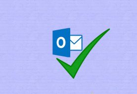 Fix Microsoft Outlook When Stuck on Loading Profile