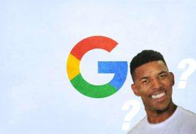 Welp - Google sent your photos & videos to strangers
