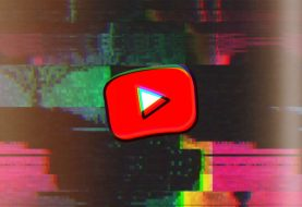 Popular YouTube gaming channel hacked to run crypto scam