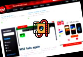 Hackers caught using CNET website to spread nasty malware