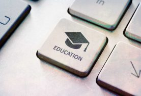 How Technology Has Altered the Education Landscape