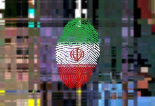 "Iranian APT group hacking VPN servers for ""Fox Kitten Campaign"""
