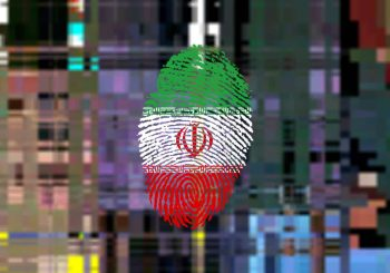 "Iranian APT group hacking VPN servers for ""Fox Kitten Campaign"""