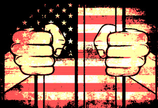 Jailcore database leaks PII of inmates & correctional officers across US