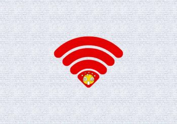kr00k - Billions of Wi-Fi devices affected by encryption vulnerability