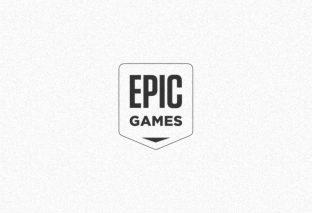 Latest LokiBot malware variant distributed as Epic Games installer