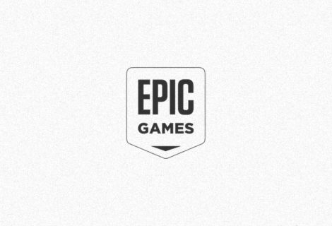 Latest LokiBot malware variant distributed as Epic Games installer