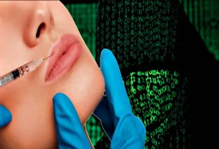 Plastic surgery tech firm leaks images of 100,000s of customers