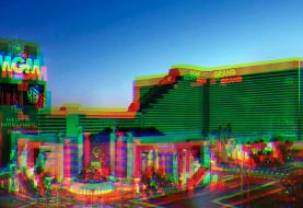 Private details of 10.7 million MGM Hotel guests sold on Dark Web