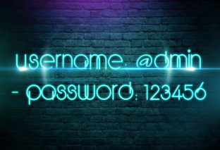 Researchers recovered 9 billion email & password combos in 2019