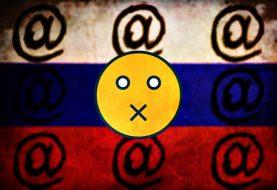 Russia Blocks Encrypted Email Service Tutanota