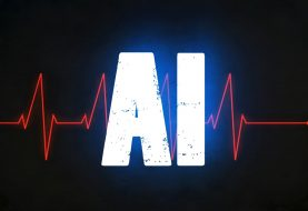 Emergency call service in Australia to use AI to detect signs of heart attack