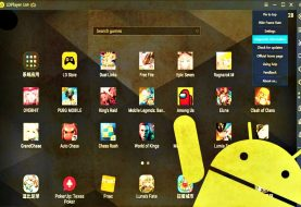 5 Best Android Emulators for PC